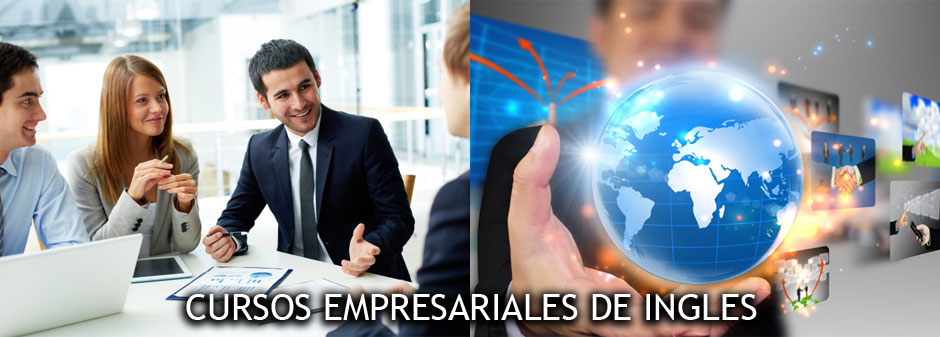 clases de ingles para empresas en capital federal
